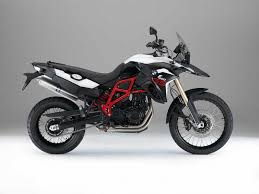 bmw f motorcycle bmw f 800 s motorcycle for sale cycletrader com