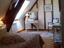 chambre d hote haras du pin 52 best l orne images on lace embroidery and