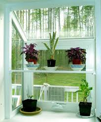 garden appealing home interior and indoor garden decoration using