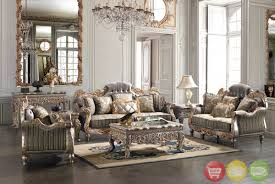 Traditional Leather Living Room Furniture Elegant Living Room Furniture Rdcny