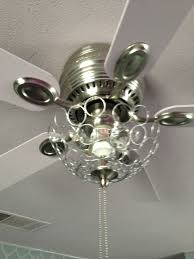 Chandelier Ceiling Fan Light Kit Ceiling Fans With Lights 93 Stunning Tropical Outdoor U201a Australia