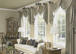 dining room valance valance curtains for dining room home design and decorating ideas
