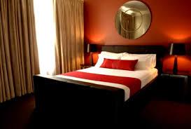 Simple Home Design Tips by Bedroom Interior Design Tips Dgmagnets Com