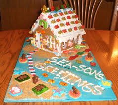 68 best gingerbread house images on gingerbread houses