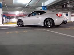 subaru brz matte black satin white pearl brz compilation page 24 scion fr s forum