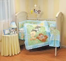 Looney Tunes Crib Bedding Baby Looney Tunes Crib Bedding Set 3 Baby Looney Tunes Nursery On
