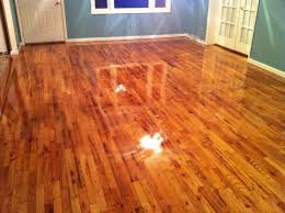 ohio valley flooring flooring designs