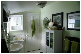 lime green bathroom ideas impressive 90 bright green bathroom set design ideas of lime