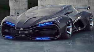 hyundai supercar the 25 best hyundai sports car ideas on pinterest hundai cars