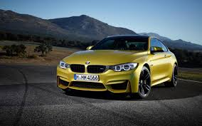 car wallpapers 2014 latest auto car