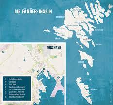 K He Mit Insel Kaufen Das Walmesser Ein Färöer Krimi Amazon De C R Neilson Ulrich
