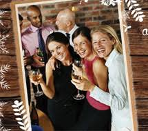 corporate christmas cards uk suppliers of christmas cards