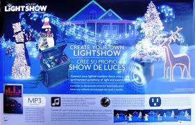gemmy lightshow modest decoration christmas light show controller welcome to