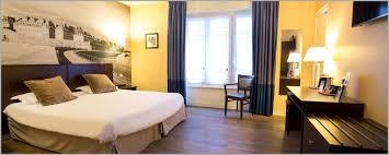 chambre hote st malo chambre hote malo 273926 hotel malo intra muros hotel du