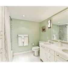 green and white bathroom ideas light green bathroom ideas home interior