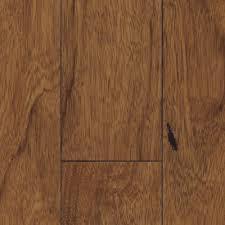 queenstown reclaimed hardwood hickory vintage hardwood flooring