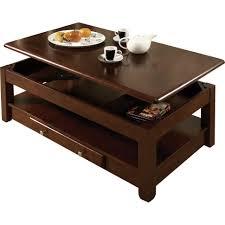 coffee table coffee table brilliant ottomans ideas leather