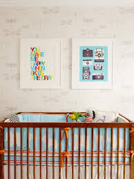 Bright Crib Bedding Serena And Ben Crib Bedding Collection Vintage Nursery