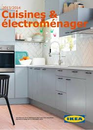 ikea cuisine electromenager acheter une cuisine ikea le meilleur du catalogue ikea cuisines
