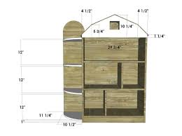 silo house plans free furniture plans to build a wood barn and silo bookshelf the