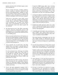 Red Flags Of Abuse Page23 Jpg