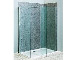 1500 Shower Door Huxley Walk In Shower Enclosure 1500 Walk In Shower Enclosures