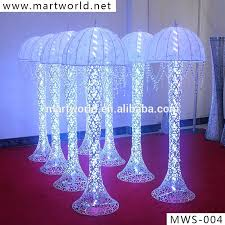 Preowned Wedding Decor Used Wedding Decor For Sale Sale Led Column Wedding