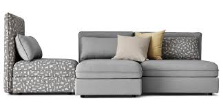 Grey Sofa Ikea Furniture Sectional Sofas Ikea Sleeper Sectional Sofa Ikea