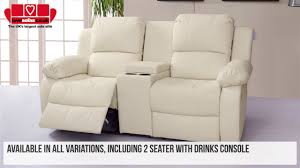 Love Sofas Lovesofas The Valencia Cream Range Youtube