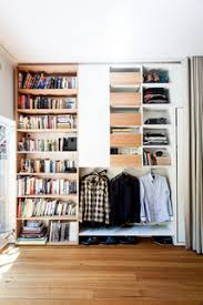 Shelves For Small Bedrooms 7 Book Storage Solutions For Small Spaces Sabrina U0027s Organizing