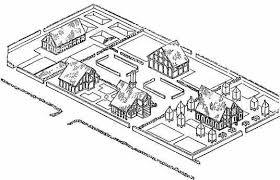 farmhouse design plans farmhouse landscape design plan suitable for a farm of from
