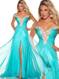 mac duggal exclusive pageant dresses pageantdesigns com
