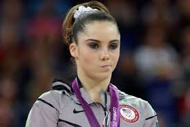 Unimpressed Meme - olympic star mckayla maroney inspires legendary albeit unimpressed