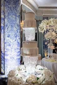 best 25 chandelier cake ideas on pinterest chandelier cake
