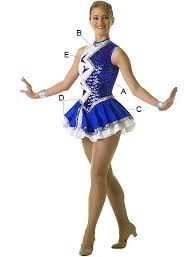 Cute Cheerleading Costumes Halloween 25 Team Costumes Ideas Baseball Halloween