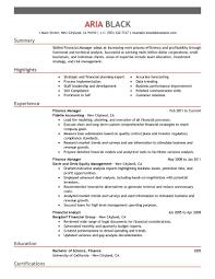Executive Officer Resume Cbp Officer Resume Resume For Your Job Application