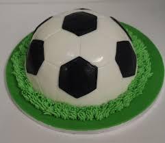 football cake football cake the cake centre