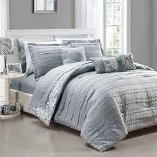 Softest Comforter Ever Buy Super Soft Comforters From Bed Bath U0026 Beyond