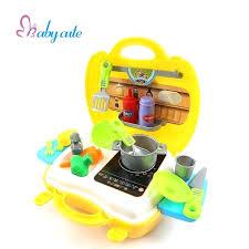 kit cuisine enfants kit de cuisine enfant enfants cuisine toys set mini pretend play
