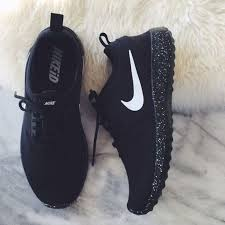 discount cheap fashion women sneakers shoes online 39 adidas shoes on black running shoes nike fashion and running
