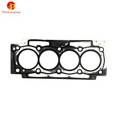 online buy wholesale gasket peugeot 406 from china gasket peugeot