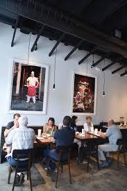 best new restaurants in kansas city 435 magazine december 2015