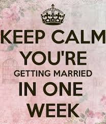 wedding quotes keep calm de 12 bästa wedding quotes for hg fb bilderna på