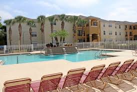4 bedroom apartments near ucf boardwalk apartments orlando apartments near ucf 407apartments com
