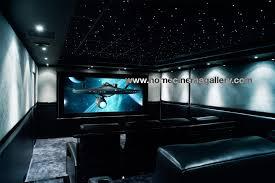 home cinema design uk modern home cinema idea cinema ideas pinterest modern cinema