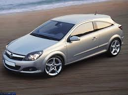 opel astra gtc 2014 2005 opel astra gtc 1 3 cdti related infomation specifications