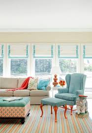 modern interior home design ideas interior design ideas for a cozy and modern home interior design