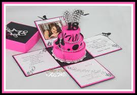 birthday invitations 18th choice image invitation design ideas