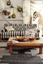 Anthropologie Dining Room Leopard And Lavender Anthropologie At Home