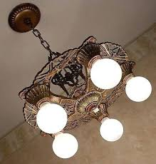 antique 1920 ceiling light fixtures antique 1920 ceiling light fixtures industrial light fixture lowes